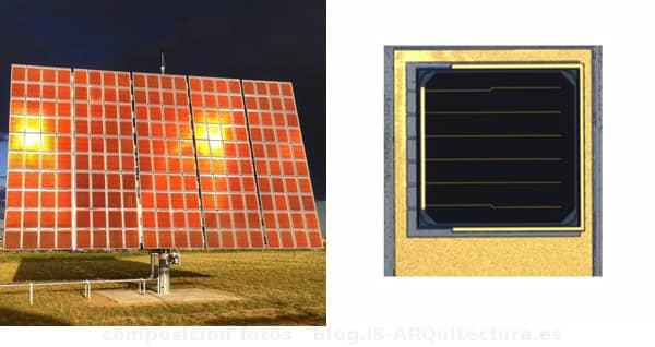 panel-y-celda-solar-apilamiento-semprius