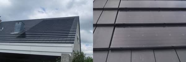 paneles-fotovoltaicos-tejados-Stafier-Solar