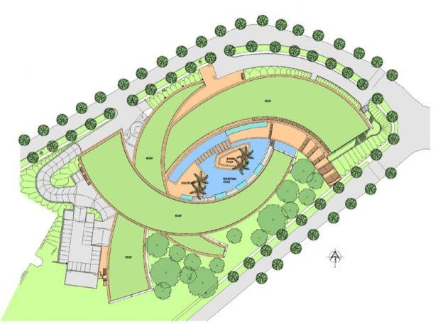 plano-azotea-Escuela-Diseño-Nanyang