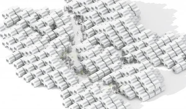 plano-comunidad-Micro-Casa-fibra-vidrio
