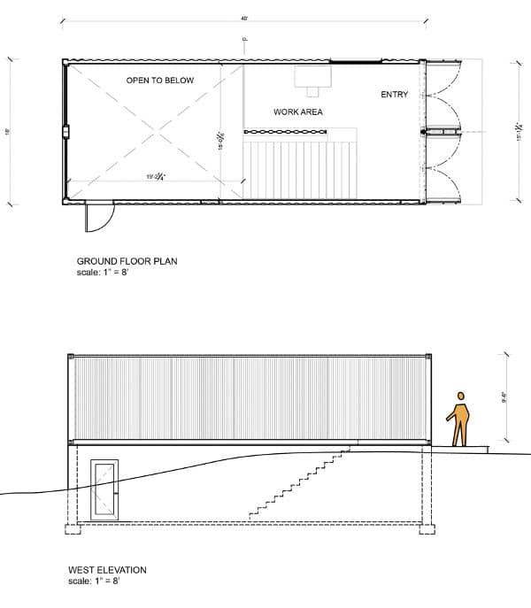 planos-Estudio-2Contenedores