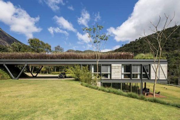 puente-cubierta-verde-Casa-JG-MPG