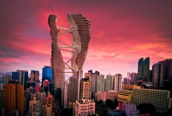 render-Torre-Hong-Kong-Cachoua-Torres-Camilletti