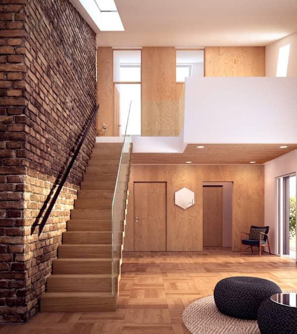 render-interior-Casa-ZEB