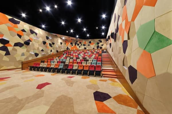 sala-cine-centro-cultural-Valle-Fenix-Jiangsu