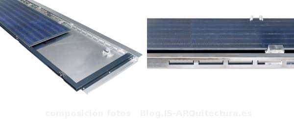 sistema-fotovoltaico-Stafier-Solar