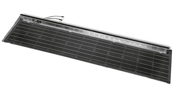 teja-fotovoltaica-Stafier-Solar