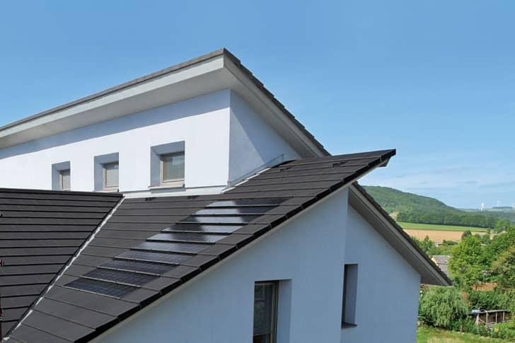 Stafier Solar Un Buen M 233 Todo Para Colocar Tejas Solares