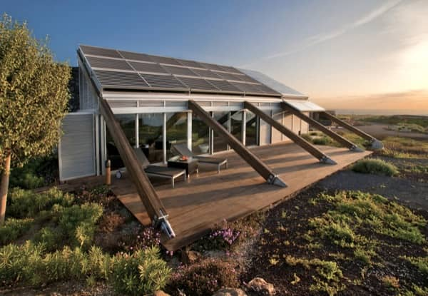 terraza-Casa-Bioclimatica-en-Islas-Canarias