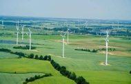 Kisielice: una comunidad autosuficiente energéticamente