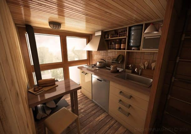 SKIT-casa-minima-cocina