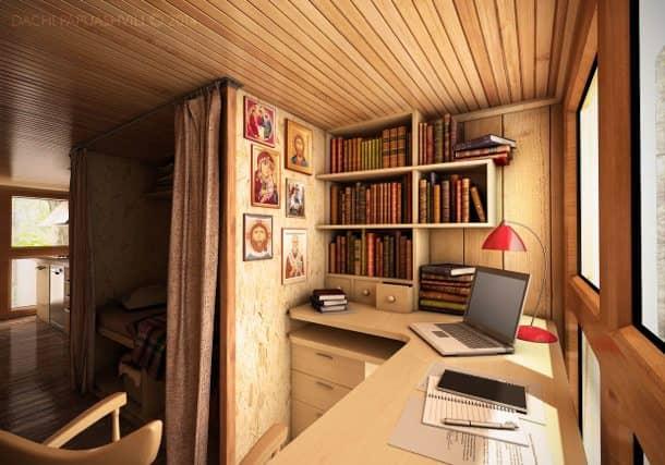 SKIT-casa-minima-escritorio