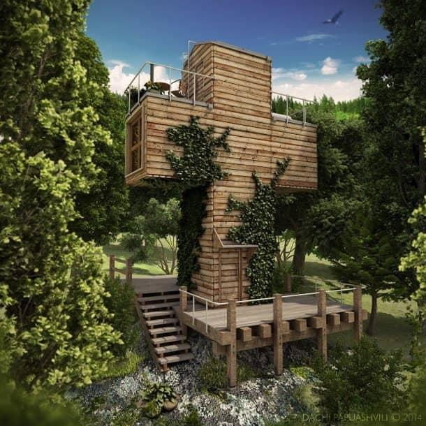 SKIT-casa-minima-fachada