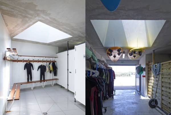 dune-habitee-interior