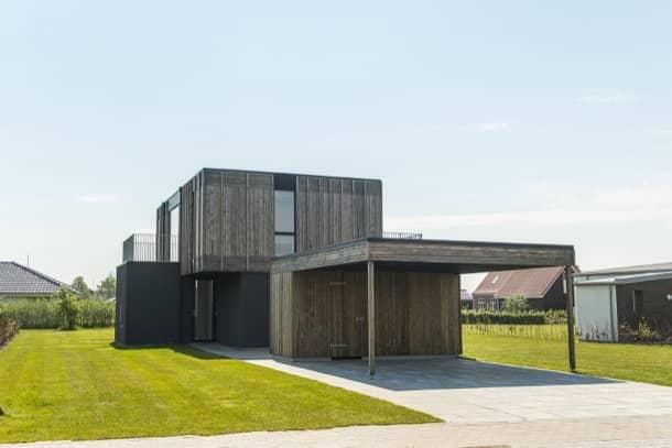 exterior-Casa-Adaptable-garaje
