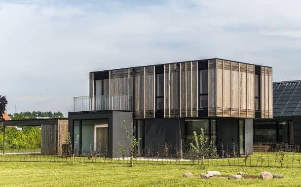 fachada-Casa-Adaptable
