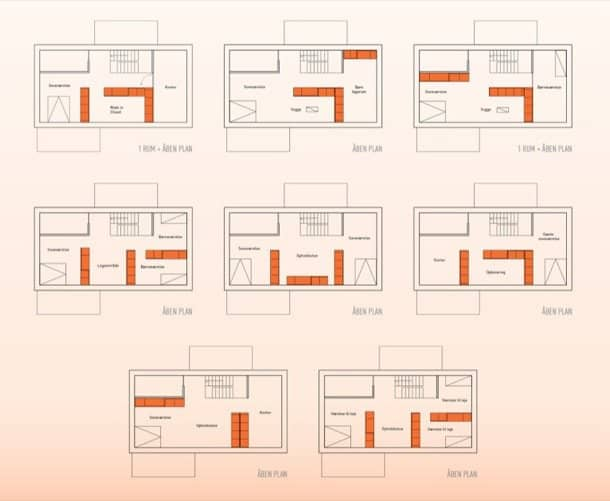 posibilidades-planta-Casa-Adaptable