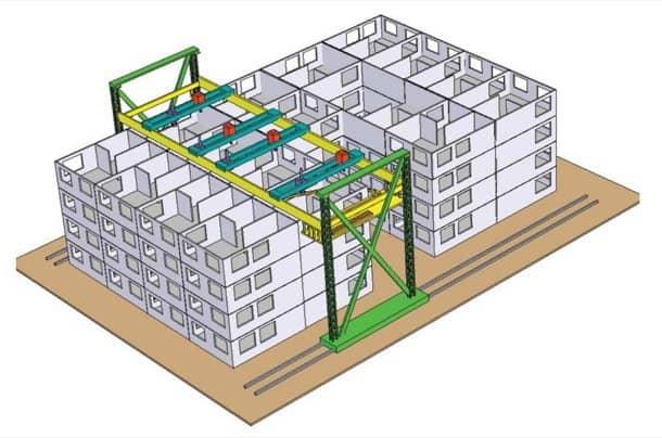Contour-Crafting-edificio-plurifamiliar