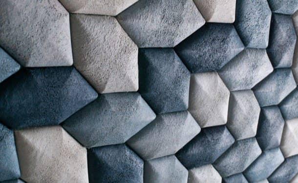 INDIGO-azulejos-acusticos-de-luffa-detalle