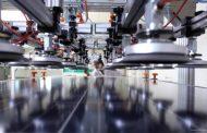 JA Solar consigue un 20,4% de eficiencia en sus celdas solares