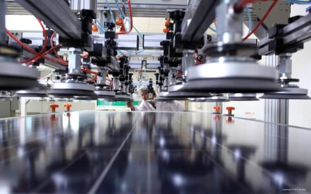JA-Solar-fabricacion-celdas-fotovoltaicas