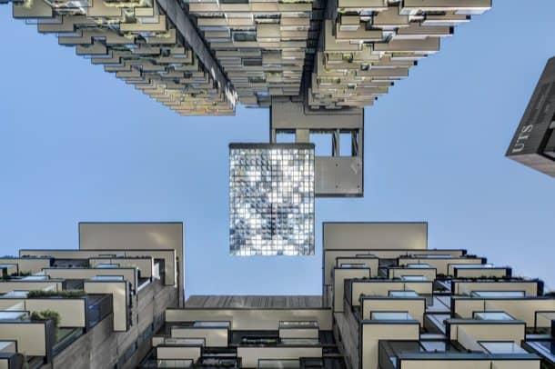 One-Central-Park-plataforma-espejos