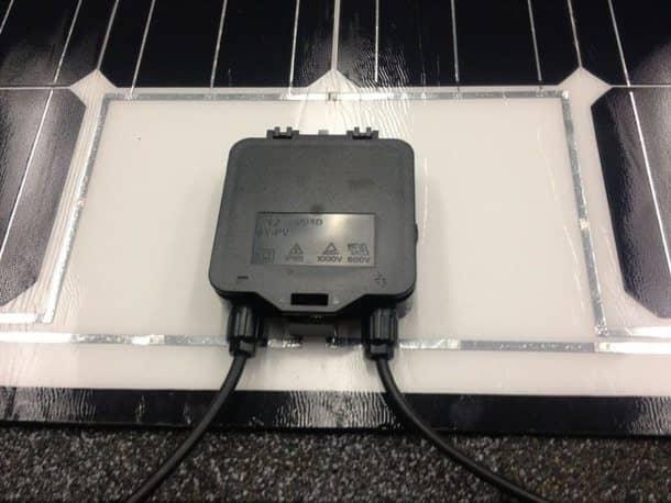 PnP-fotovoltaico-Fraunhofer-detalle-conexion