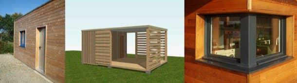 bonus-room-oficinas-de-jardin