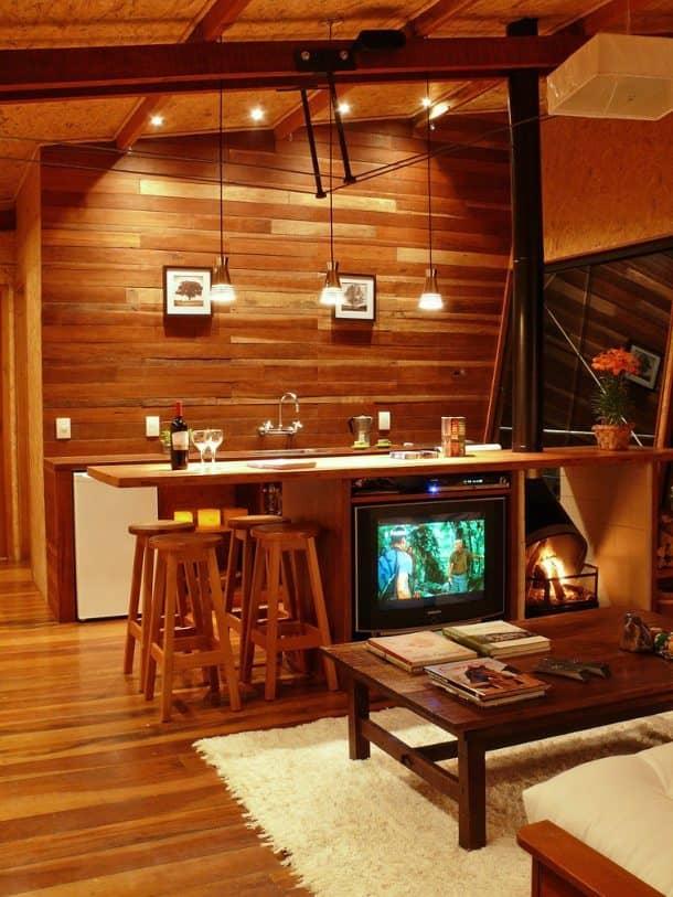 refugio-Eucaliptus-interior