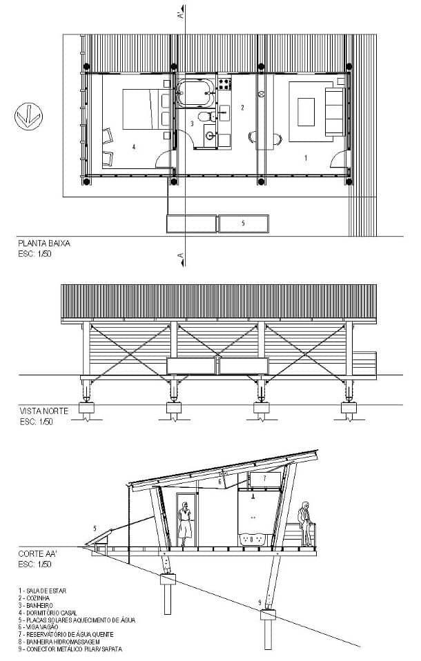 refugio-Eucaliptus-planos