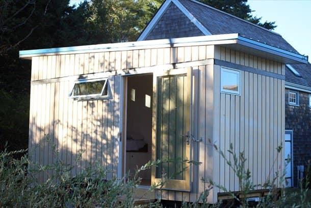 Bird-House-casa-minima-entrada