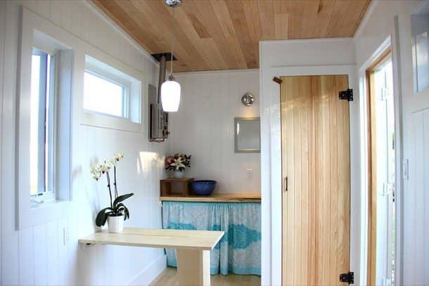 Bird-House-casa-minima-interior
