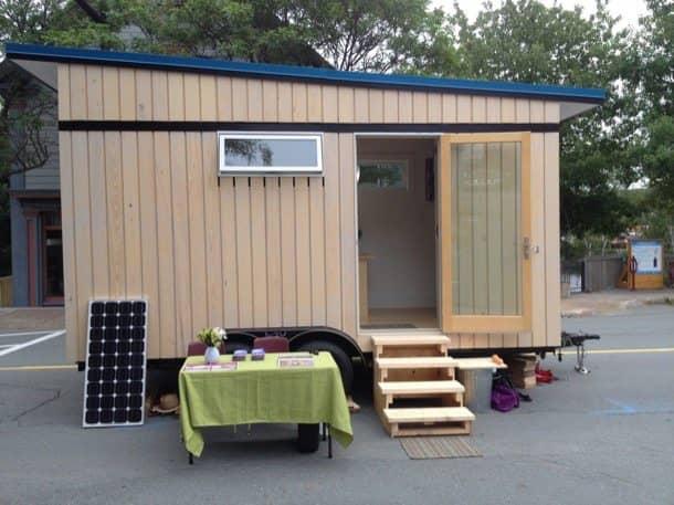 Bird-House-casa-movil-solar