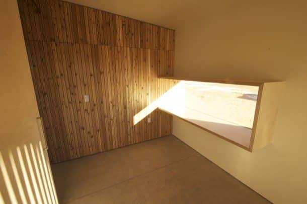 Casa-Hozho-estudio