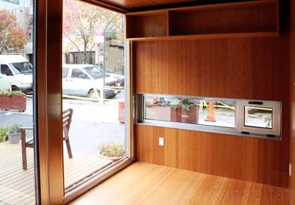 Casa-prefabricada-ALP320-acabado-interior