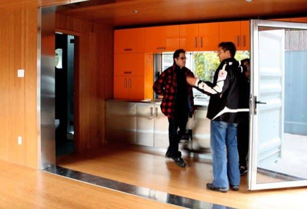 Casa-prefabricada-ALP320-interior