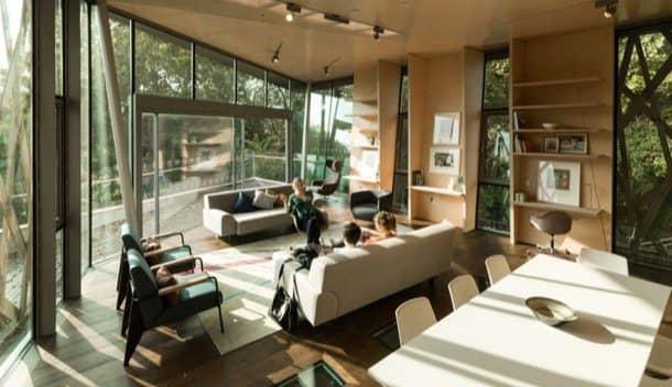 Centro-Maggie-Oxford-interior-sala