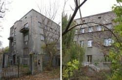 Fundacion-Ciencias-Polonia-estado-previo