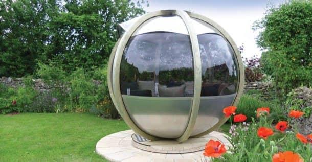 GPOD-seater-jardin