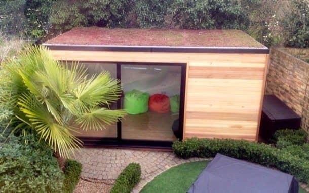 Hudson-Garden-Rooms-Box-sedum