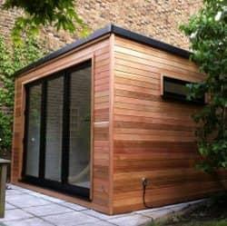 Hudson-Garden-Rooms-Box