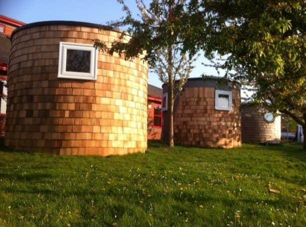 Hudson-Garden-Rooms-Pods