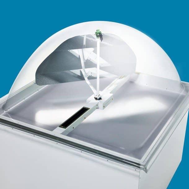 LightCatcher-claraboya-inteligente