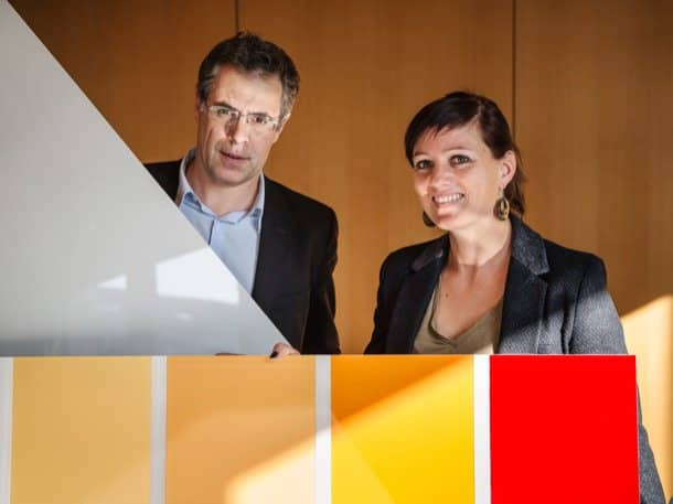 Paneles-fotovoltaicos-colores-CSEM