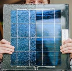 SolaRoad-detalle-celdas-solares