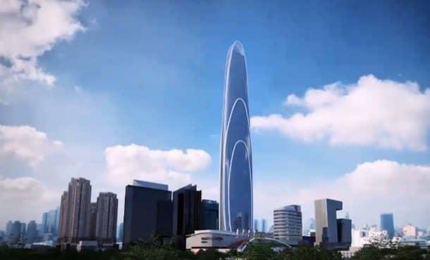 Super-Torre-rascacielos-Bangkok-render