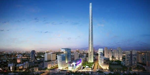 Super-Tower-rascacielos-Bangkok