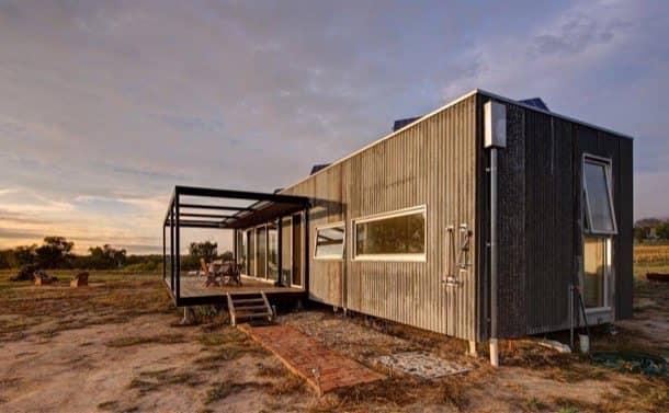 Tintaldra-cabana-prefabricada-exterior