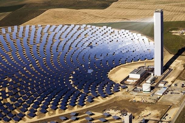 planta-solar-termica-concentracion
