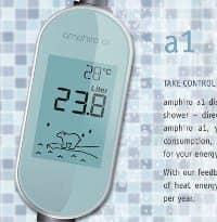Amphiro-A1-para-ahorrar-agua